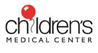 Children's Medical logo