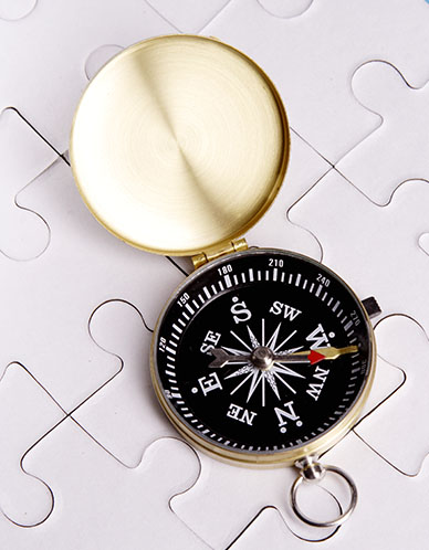 Your personal coach or personal mentor is like a compass, always helping you set the right course.