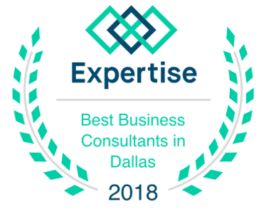 Best Business Consultants in Dallas