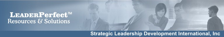 Banner | Leadership Development, Executive Coaches, Business Consultants, Trainers | Dallas TX