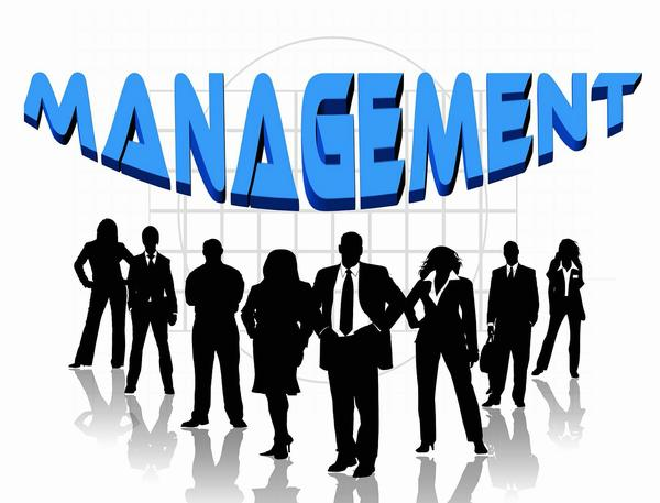 Management training programs for managers at every level