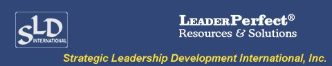 Banner | Leadership Development