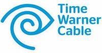 Time-Warner logo